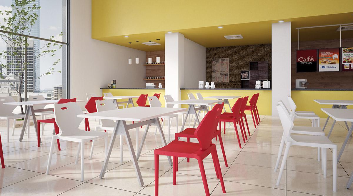 Muebles Para Food Court - Firoh Muebles Para Oficinas[mjhdah]http://nebula.wsimg.com/2ea489bdeb9cc7a43e5edad8648ebdf6?AccessKeyId=7993E1F974043D1716AC&disposition=0&alloworigin=1